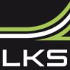 LKS Lausitzer Kabel Service GmbH
